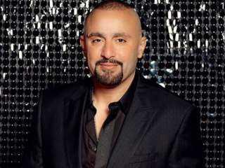 """أحمد السقا يبدأ تصوير مسلسله الجديد """"نسل الأغراب"""""""