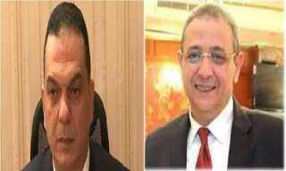 حملة إنضباطية مكبرة لمديرية أمن القاهرة تستهدف دائرة قسم شرطة المقطم