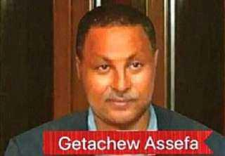 """""""جيتاتشو أسفا"""".. رجل المخابرات الغامض الذي يدير إثيوبيا من وراء الستار ويهدد أبي أحمد بالقتل"""