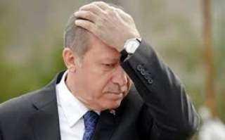 خطير.. كورونا «ينهش» تركيا.. ولا أماكن بالمستشفيات
