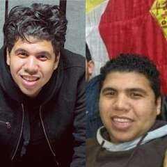 """عمر كمال ينشر صورته """"أيام الكحرتة"""": بلاش سخرية من شكلي"""