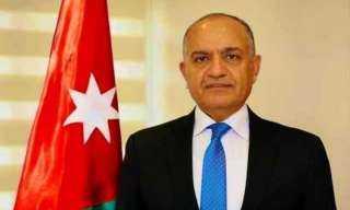 معلومات لا تعرفها عن أمجد العضايلة سفير الأردن الجديد لدى مصر