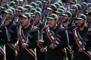 لماذا رفع الحرس الثوري الإيراني حالة التأهب والاستنفار في سوريا والعراق؟