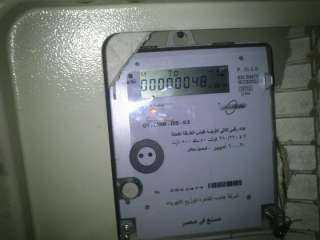 مباحث الكهرباء تواصل ملاحقة لصوص التيار .. أعرف التفاصيل