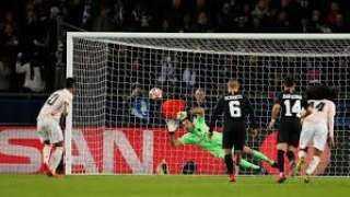مانشستر يونايتد ضد باريس سان جيرمان.. موعد المباراة والقنوات الناقلة
