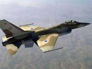 بيان ناري من الجيش اللبناني بشأن اختراق الطيران الإسرائيلي الأجواء اللبنانية