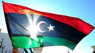 ما الهدف الحقيقى وراء التدخل الأمريكي فى ليبيا؟