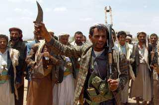 """قصة """"الأسمدة الكيماوية"""" التي تستغلها إيران لقتل اليمنيين"""