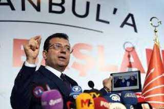 أردوغان يستعين بالدواعش لاغتيال أكبر معارضيه