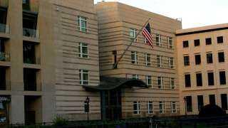 لأسباب أمنية..تخفيض عدد الدبلوماسيين الأمريكيين في العراق إلى النصف