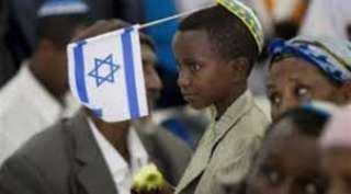إسرائيل تسعى لجلب المئات من يهود الفلاشا لإسرائيل