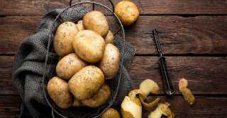 ما بين المهروسة والصوابع والروستي.. كل ما تريد معرفته عن يوم اكتشاف البطاطس