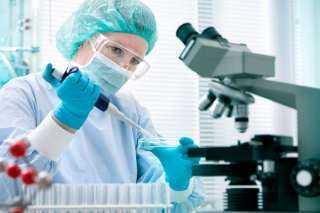 «العلوم الصحية» توافق على تعميم مشروع مكافأة نهاية الخدمة لأعضاء النقابة