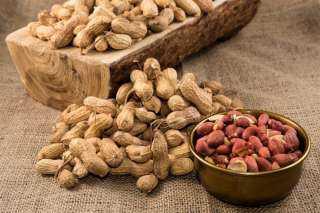 فوائد غير متوقعة عند تناول الفول السوداني يوميًا