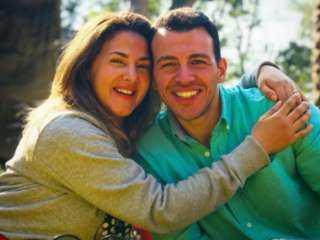 دنيا سمير غانم بعد إصابة زوجها بفيروس كورونا: بحبك وربنا يخليك ليا