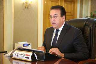 وزير التعليم العالي يوافق على إقامة انتخابات الاتحادات الطلابية