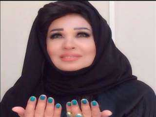 فيفي عبده تكشف عن تعرضها لمرض خطير .. إعرف التفاصيل