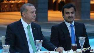 عاجل .. تعرف على خطة أردوغان للانتقام من معارضى صفقاته المشبوهة مع تميم
