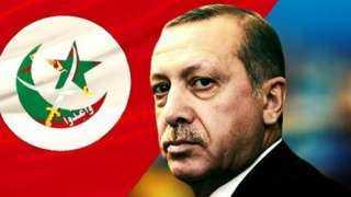 عاجل ..هروب قادة الإخوان من تركيا .. و قطر  توجه لهم رسالة نارية