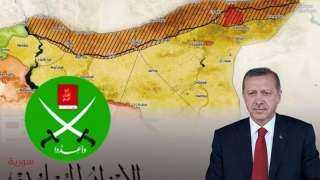 عاجل.. تركيا تكشف أسباب القبض علي قيادات الإخوان وموعد  ترحيلهم