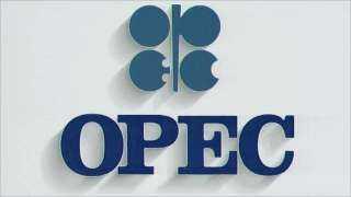 قفزة فى أسعار النفط بدعم من اتفاق أوبك