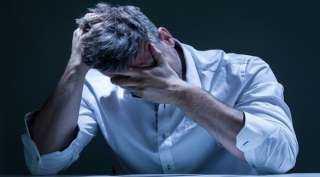 دراسة أجنبية: القلق والتوتر والإجهاد أهم أسباب عودة الإصابة بالسرطان للمتعافين منه