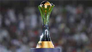"""""""فيفا"""" يعلن تأجيل إقامة كأس العالم للأندية المعدلة وإقامتها باليابان"""