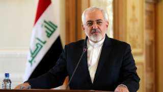 عاجل.. أول تعليق من إيران على جهود الكويت لحل الأزمة مع قطر