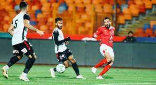 50 فردا لحضور نهائي كأس مصر