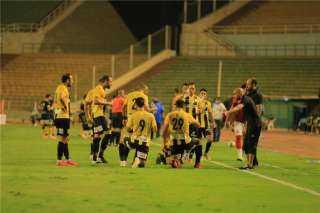 المقاولون يعادل رقم الأهلي.. تعرف على أكبر الانتصارات المصرية في إفريقيا