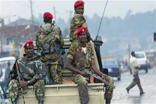 عاجل وخطير.. إثيوبيا تُفجر مفاجأة بشأن مصير متمردي تيجراي