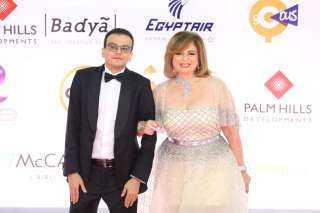 """""""حظر تجول"""" يرفع شعار كامل العدد ضمن فعاليات القاهرة السينمائي"""