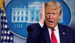 عاجل.. ترامب يأمر بسحب القوات الأمريكية من الصومال