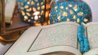 تعرف على فضل الصلاة على النبي يوم الجمعة