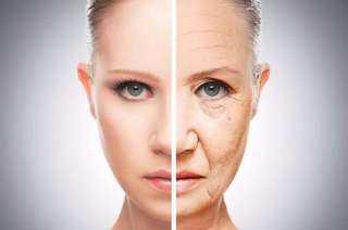 «وداعا للكريمات».. حيلة سحرية للتخلص من بقع الشيخوخة