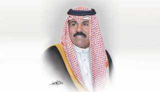 عاجل.. أمير الكويت يكشف كواليس المصالحة الخليجية ويوجه رسالة إلي السعودية وقطر