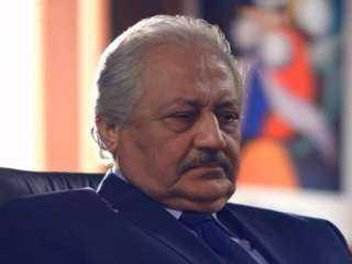 أنام بصعوبة جدا ..تصريحات صادمة من خالد زكي بعد شائعة وفاته