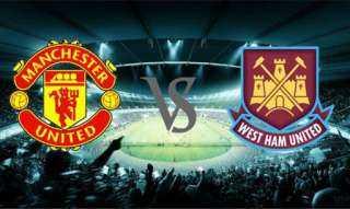بث مباشر لمباراةمانشستر يونايتدوست هام يونايتد اليوم السبت 5-12-2020 بالدوري الإنجليزي