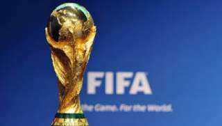 منتخبات أوروبا تترقب خارطة الطريق نحو مونديال 2022