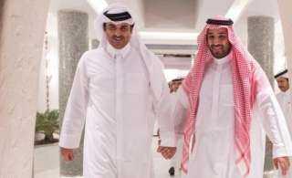 27 دولة أوروبية تعلق علي المصالحة الخليجية.. وتوجه رسالة لأطراف النزاع