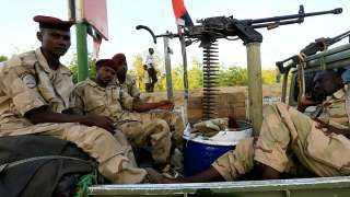 الجيش السوداني يستعيد السيطرة على أراضيه من قبضة ميليشيات أثيوبية