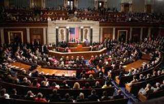 العقوبات الأمريكية على تركيا تنتظر توقيع ترامب بعد موافقة الكونجرس عليها