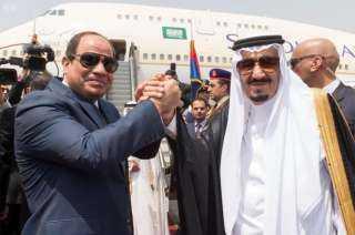 عاجل.. السعودية تعلن : لا صلح نهائي مع قطر إلا بموافقة مصر وتنفيذ شروطها