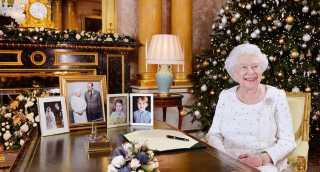 لأول مرة في عهدها.. كواليس إلغاء حفل الملكة اليزابيث لتوزيع هدايا الكريسماس