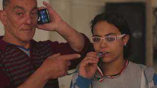 """عرض الفيلم الوثائقي المصري """"عاش يا كابتن"""" في مهرجان القاهرة.. غدا"""