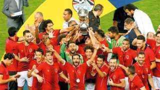 نهائي كأس مصر.. تشكيل الأهلي وطلائع الجيش