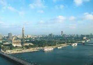الأرصاد: طقس اليوم دافئ والعظمى بالقاهرة 24 درجة
