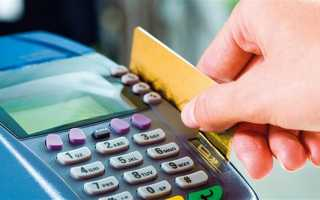 دعم مصر يستقبل طلبات أصحاب البطاقات لتسجيل رقم المحمول