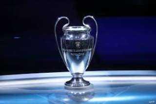 برشلونة يحلم بمعجزة أمام سان جيرمان وليفربول يتطلع للخروج من كبوته على حساب لايبزج