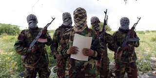 تقودها الجماعات الإرهابية وتتعدى إيرادتها الـ100 مليون دولار.. مرصد الأزهر يحذر من خطر عمليات الاختطاف بإفريقيا